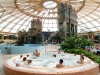 madarska-hotel-ramada-resort-1-89