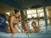 madarska-hotel-ramada-resort-1-92