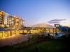 madjarska-hotel-ramada-resort-1-1
