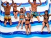 madjarska-hotel-ramada-resort-1-101