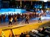 madjarska-hotel-ramada-resort-1-102
