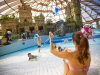 madjarska-hotel-ramada-resort-1-107