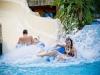 madjarska-hotel-ramada-resort-1-108