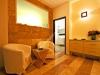 madjarska-hotel-ramada-resort-1-111