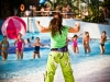 madjarska-hotel-ramada-resort-1-14