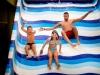 madjarska-hotel-ramada-resort-1-15