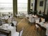 madjarska-hotel-ramada-resort-1-20