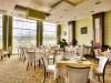 madjarska-hotel-ramada-resort-1-24