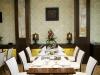 madjarska-hotel-ramada-resort-1-25