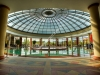 madjarska-hotel-ramada-resort-1-26
