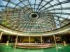 madjarska-hotel-ramada-resort-1-27