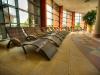 madjarska-hotel-ramada-resort-1-29