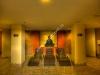 madjarska-hotel-ramada-resort-1-30