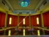 madjarska-hotel-ramada-resort-1-31
