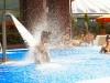 madjarska-hotel-ramada-resort-1-32