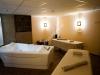 madjarska-hotel-ramada-resort-1-35