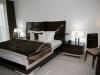 madjarska-hotel-ramada-resort-1-53