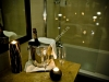 madjarska-hotel-ramada-resort-1-57
