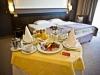 madjarska-hotel-ramada-resort-1-58