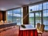 madjarska-hotel-ramada-resort-1-64