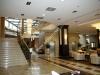 madjarska-hotel-ramada-resort-1-7