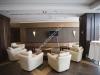 madjarska-hotel-ramada-resort-1-72