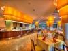 madjarska-hotel-ramada-resort-1-75