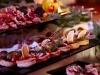 madjarska-hotel-ramada-resort-1-76
