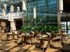 madjarska-hotel-ramada-resort-1-8