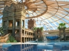 madjarska-hotel-ramada-resort-1-87