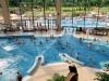 madjarska-hotel-ramada-resort-1-91