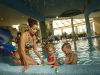 madjarska-hotel-ramada-resort-1-92