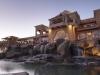 westin-soma-bay-golf-resort-spa-10