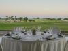 westin-soma-bay-golf-resort-spa-14