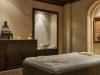 westin-soma-bay-golf-resort-spa-15