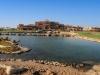 westin-soma-bay-golf-resort-spa-21