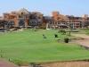 westin-soma-bay-golf-resort-spa-22