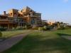westin-soma-bay-golf-resort-spa-25