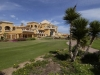 westin-soma-bay-golf-resort-spa-26