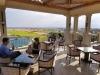 westin-soma-bay-golf-resort-spa-3