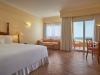 westin-soma-bay-golf-resort-spa-30