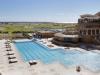 westin-soma-bay-golf-resort-spa-31