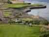 westin-soma-bay-golf-resort-spa-9