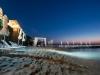 white-suites-resort-4-afitos-5582-1