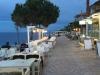 white-suites-resort-4-afitos-5582-2