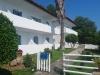white-suites-resort-4-afitos-5582-3