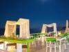white-suites-resort-4-afitos-5582-4