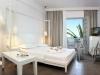 white-suites-resort-4-afitos-5582-5
