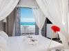 white-suites-resort-4-afitos-5582-6