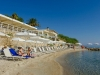 white-suites-resort-4-afitos-5582-7